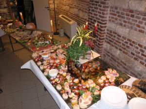 buffet general2